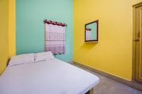 SPOT ON 46290 Hotel Prabhu SPOT