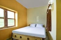 SPOT ON 46292 Hotel Hill Top SPOT