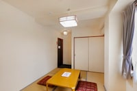 OYO Rays Hotel Yakata Miyazaki