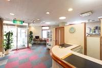 OYO 44107 Asa Station Hotel