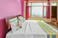 OYO Home 46301 Classy Studio Stay Naldhera