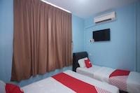 OYO 44016 Rafik Ali Motel