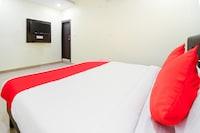 OYO 46315 Hotel Kartar