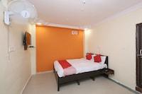 OYO 46319 Hotel Vn Residency