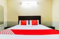 OYO 46321 Hotel Rising Sun  Deluxe