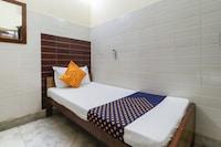 SPOT ON 46322 Rastogi Guest House SPOT