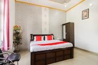 OYO 46340 Hotel Dev 2