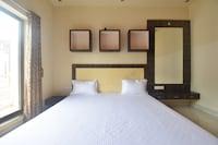 SPOT ON 46341 Hotel Presidency SPOT