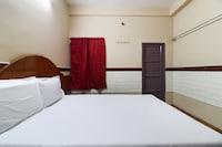 SPOT ON 46343 Jayanthi Mansion SPOT