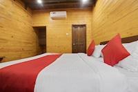 OYO 46347 Ratnasindhu Beach Resort