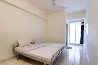 SPOT ON 46351 Hotel Parshwanath SPOT