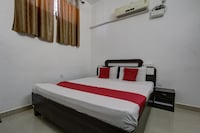 OYO 46353 Sri Balaji Guest House