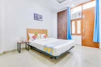 OYO 46357 Elegant Stay Fortis Hospital