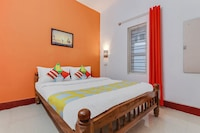 OYO Home 46359 Pleasant Stay Kushalnagar