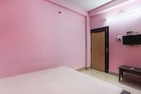 SPOT ON 46375 Hotel Rainbow Regency SPOT