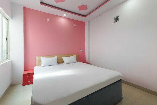 SPOT ON 46377 Hotel Shining Moment SPOT