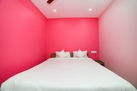SPOT ON 46384 Hotel VIP Regency SPOT