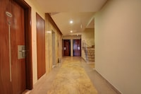 Capital O 46389 Indraprastha Suite