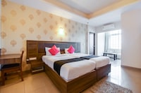 Capital O 46394 Hotel Victory Grand