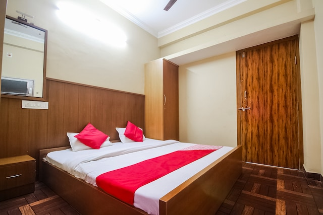 Hotels in Mangalore Starting @ ₹742 - Upto 60% OFF on 23 Mangalore