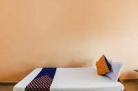 SPOT ON 46404 Yashaswini Residency