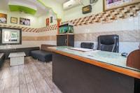 OYO 46410 Hotel Yatika