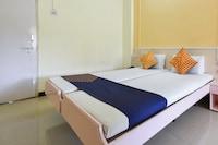 SPOT ON 46414 Hotel Ritesh SPOT