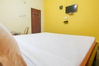 SPOT ON 46418 Hotel Kanish SPOT