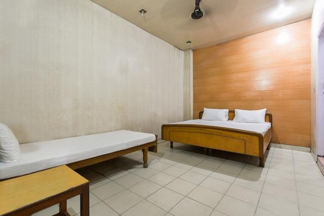 SPOT ON 46420 Hotel Maharaja SPOT