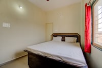 SPOT ON 46421 Mahalaxmi Residency  SPOT