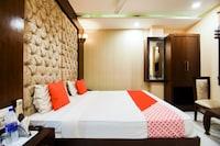 OYO 46422 Hotel Deewan Residency