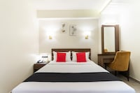 Capital O 46423 Clove Boutique Hotel Rajaji Nagar