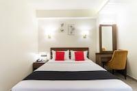 Capital O 46423 Clove Boutique Hotel Rajaji Nagar