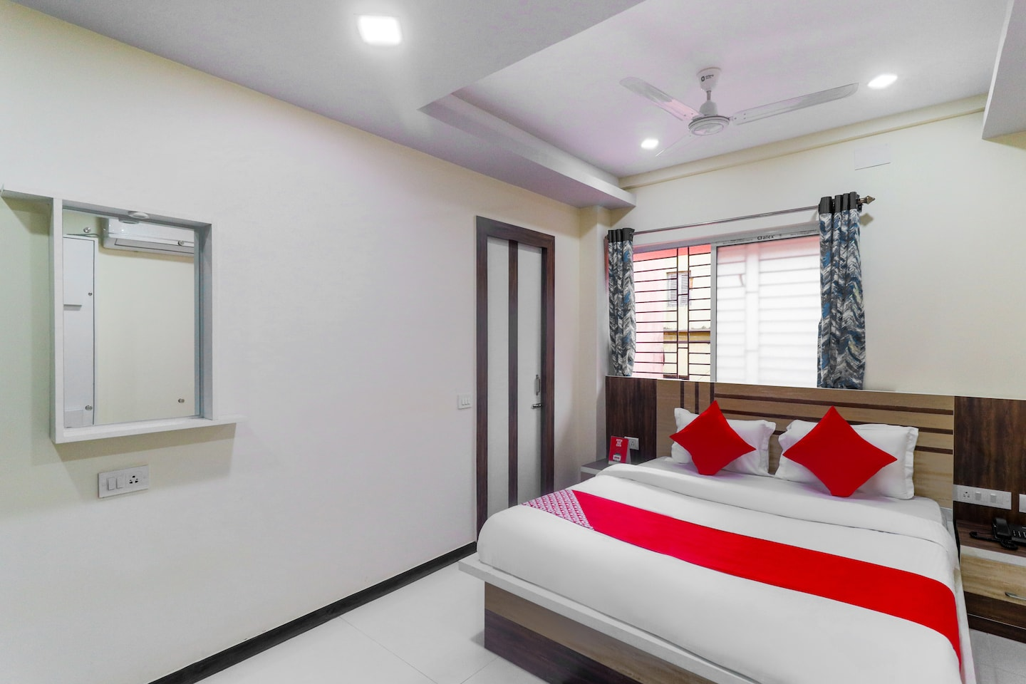 OYO 46432 Eennra North Guest House -1
