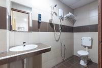 OYO 44022 Kampar Times Inn Hotel