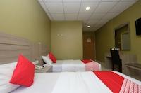 OYO 44023 Mehram Hotel