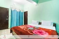 SPOT ON 46444 Ashirwad Guest House