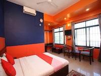 OYO 514 Hotel Jhima