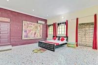 OYO 46472 Jodhpur Heritage Haveli
