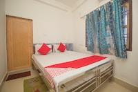 OYO 46483 Maa Manmohini Lodge