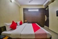 OYO 46484 Hotel Shri Vaidehi