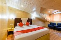 OYO 46485 Hotel Vijayant
