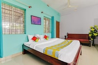 OYO Home 46490 Bliss Stay Coorg