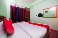 OYO 46511 Hotel Negi Lodge