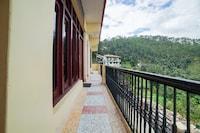 OYO 46511 Hotel Negi Lodge Classic