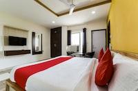 OYO 46515 Hotel Daffodil