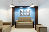 OYO 46523 Home Airport Suites