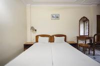 SPOT ON 46525 Hotel Ajanta SPOT