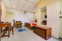 OYO 46527 Hotel Nandgaon Deluxe