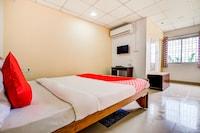 OYO 46527 Hotel Nandgaon